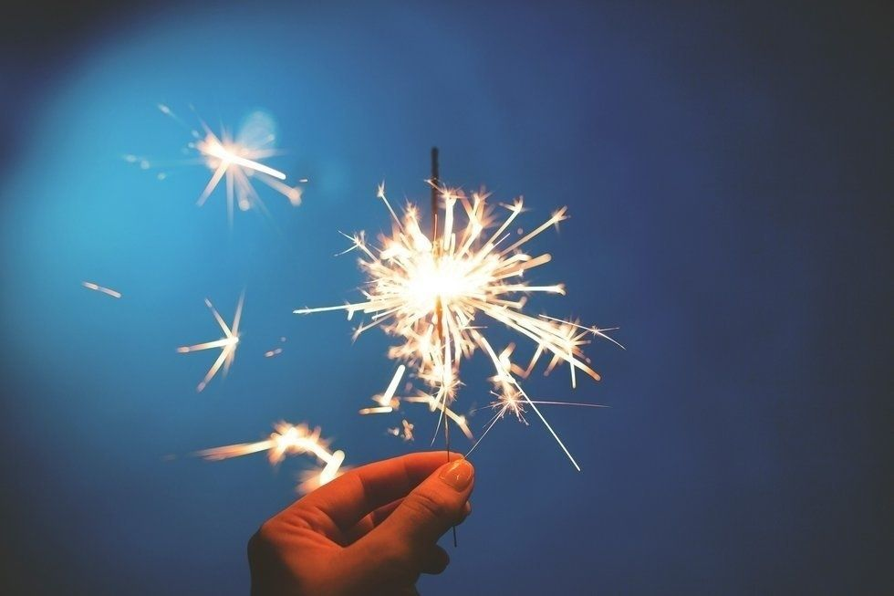 Tips For Making Resolutions You Can Keep