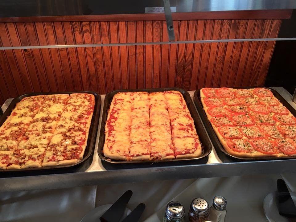15 best pizza places in the scranton area rh theodysseyonline com