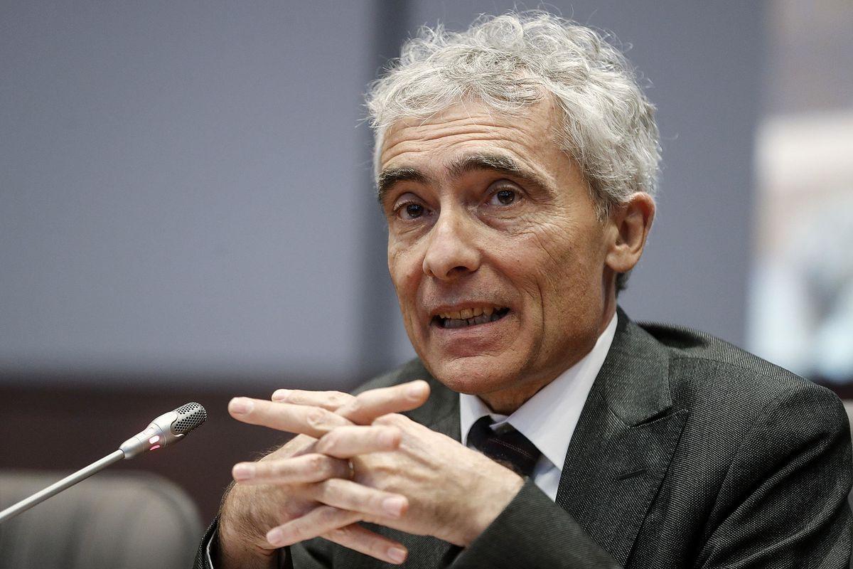Boeri scrive al capo del personale: «Voglio informazioni sui dirigenti»
