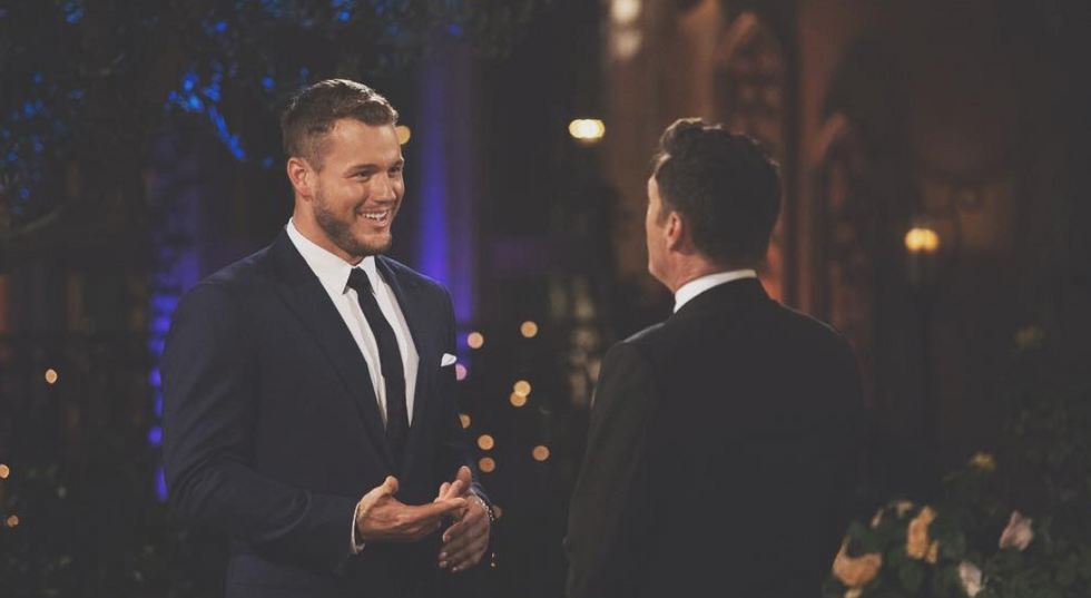 https://abc11.com/entertainment/first-look-at-colton-underwood-as-the-bachelor/4693885/