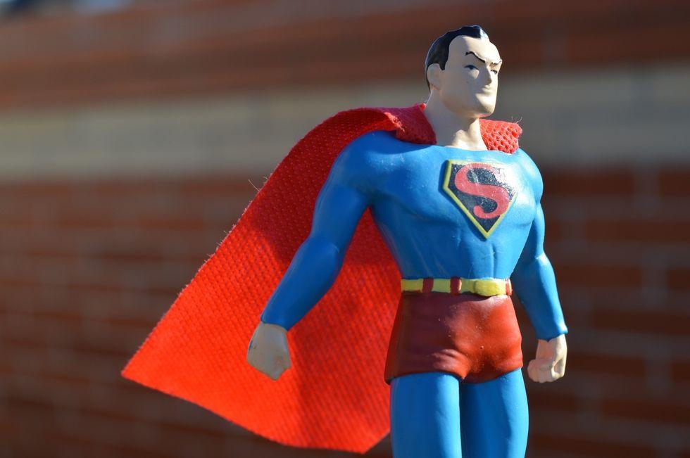 13 Life Hacks To Become A Superhuman