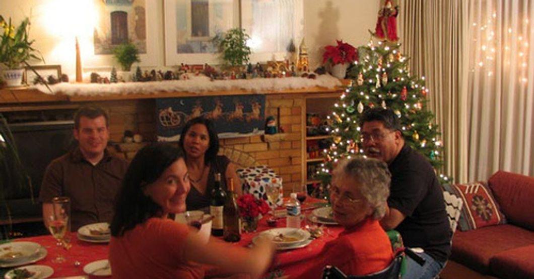 Filipino Christmas Must Haves
