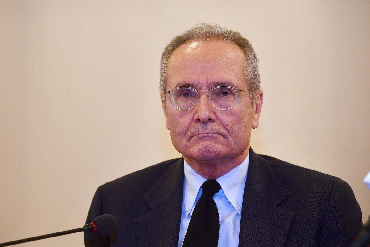 La Bce ha commissariato Carige senza avere un piano industriale