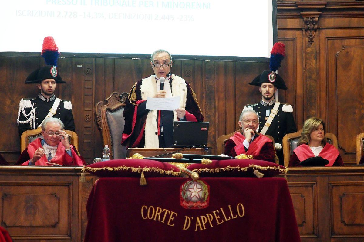 L'eredità «sequestrata» dal vescovo può tornare alle orfanelle di Ravenna