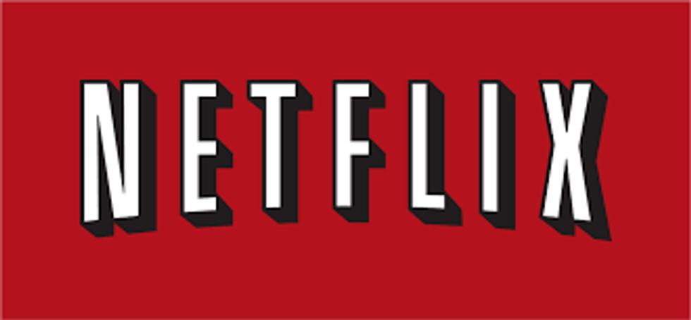 A Netflix new film, 'Bandersnatch' deserves a watch and an applause