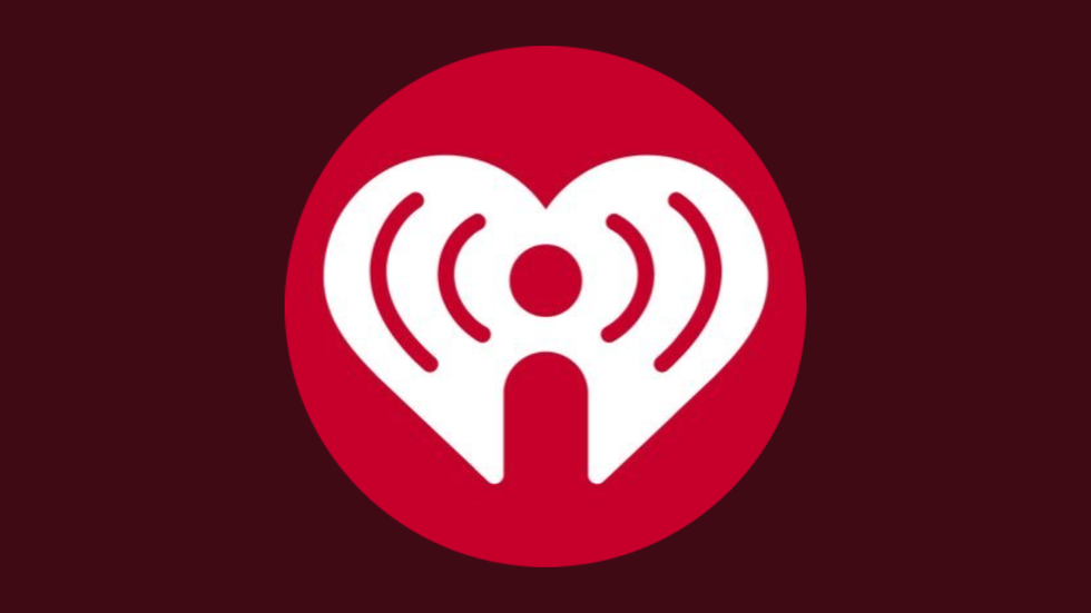 The Peculiar iHeartRadio Music Awards Categories Match The Peculiar Way I Enjoy Music