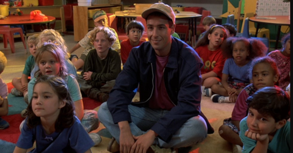 7 Questions I Have About Going Back to School as an Adult