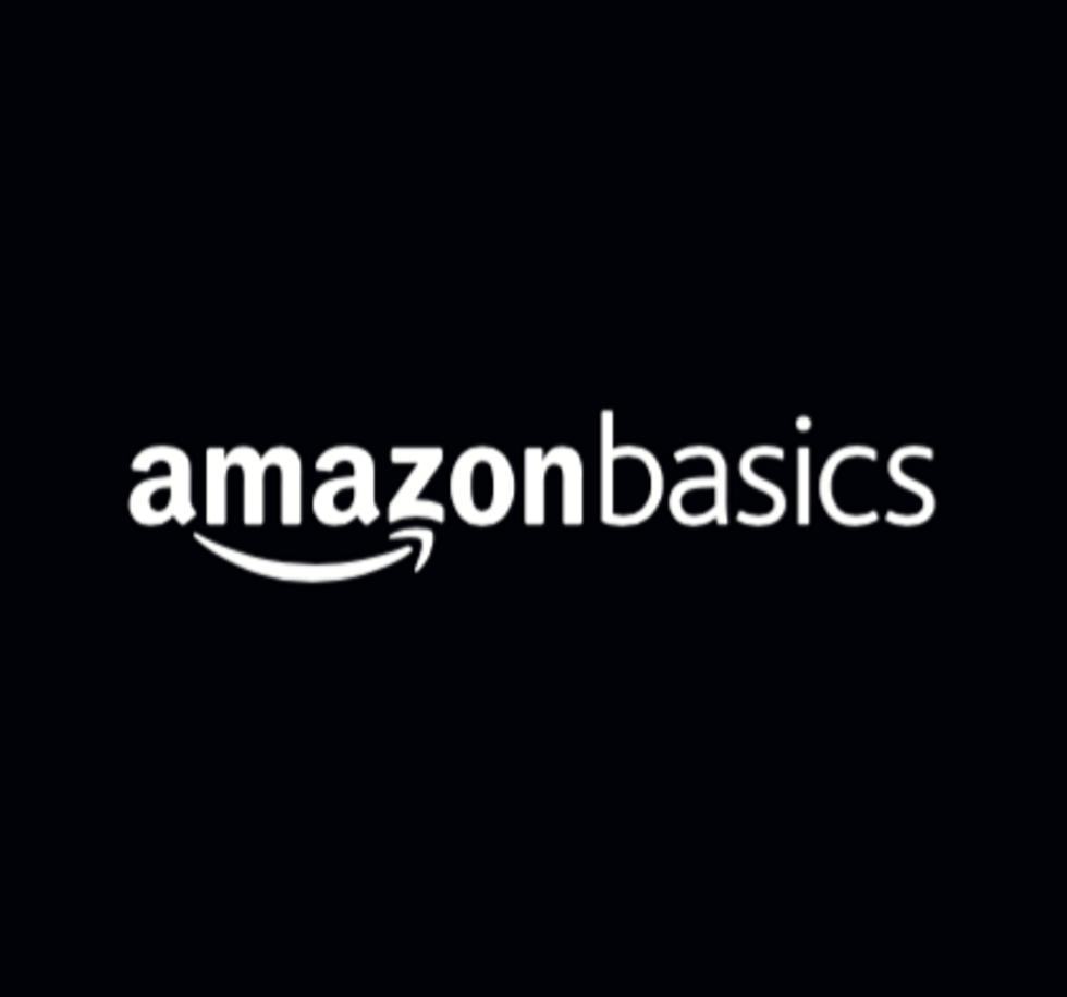 Best School Supplies on Amazon