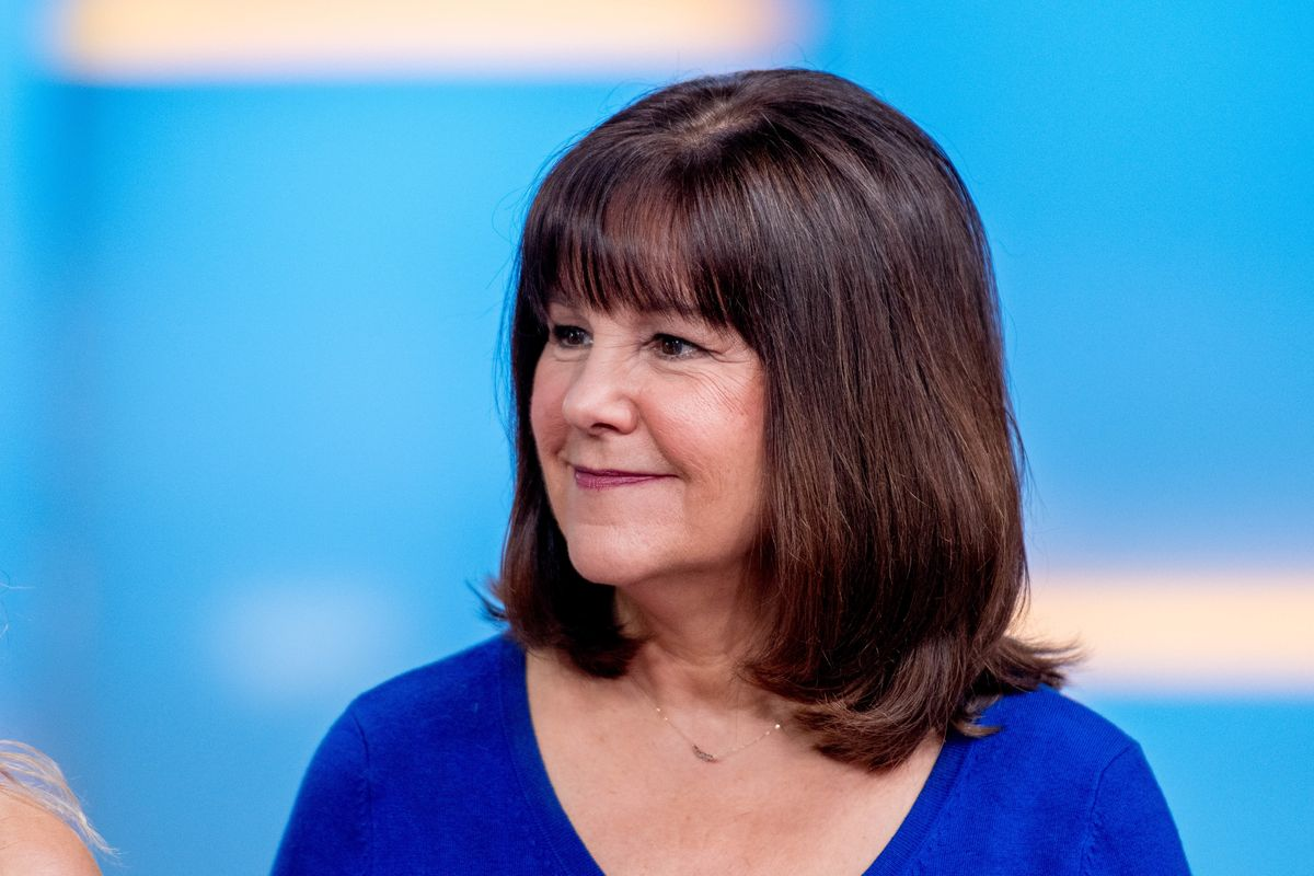 Karen Pence Will Teach Art at a School Straight Out of 'Handmaid's Tale'