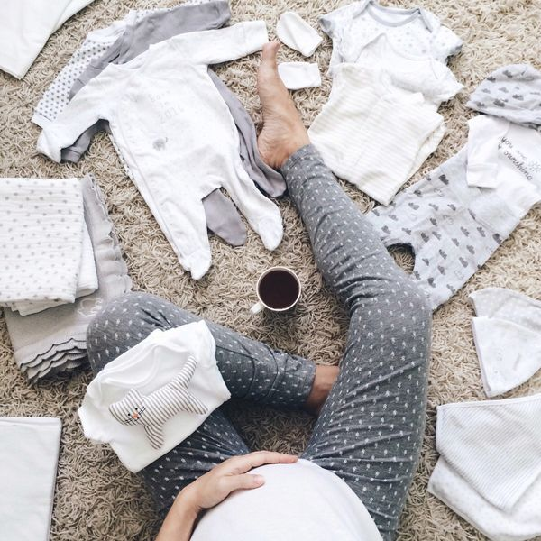 f4d8825b0232 Looking for organic baby clothes  Here are 8 brands we adore ...