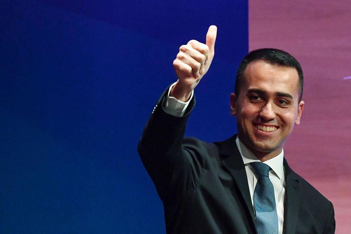 La disoccupazione italiana in calo nel primo mese del decreto dignità