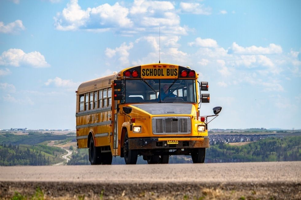 Why Teachers Need To Cross Moral Boundaries
