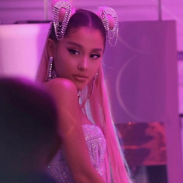 Bops Only: 10 Songs You Need to Start Your Weekend Right