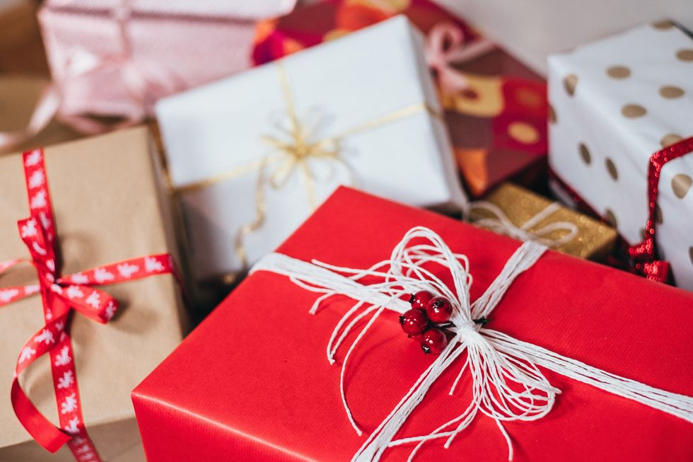 25AffordableChristmas Gift Ideas For Anyone On Your Nice List