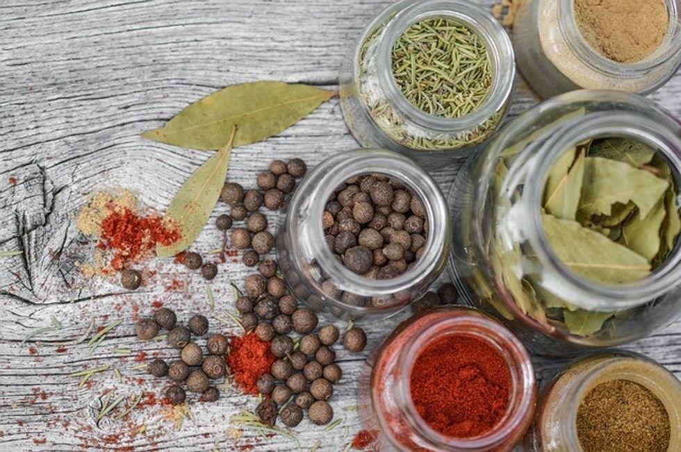 How Herbs are much better than Modern Medicine?