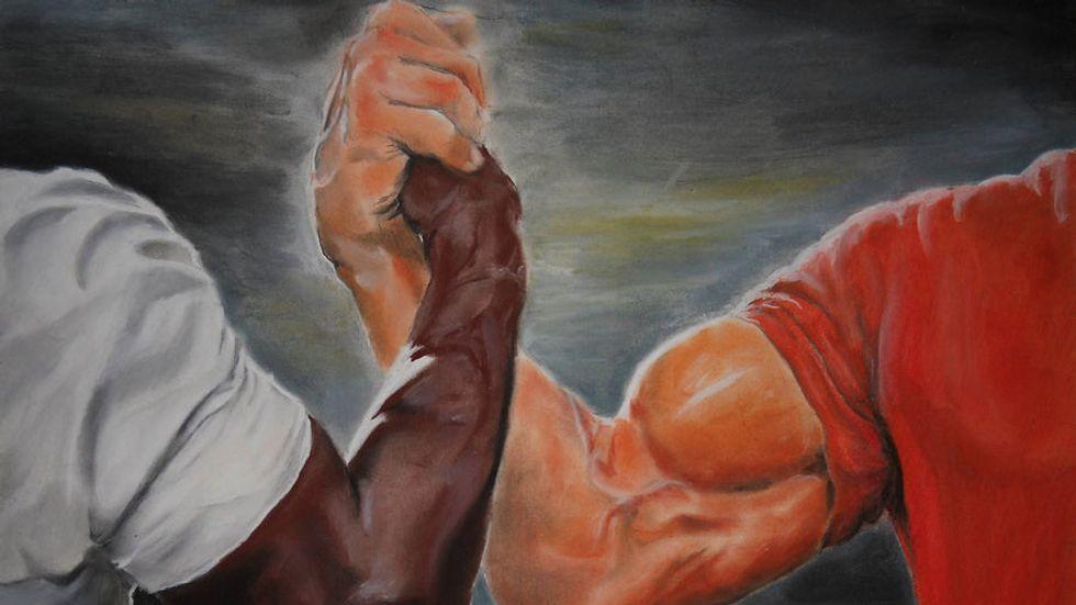 https://knowyourmeme.com/memes/epic-handshake