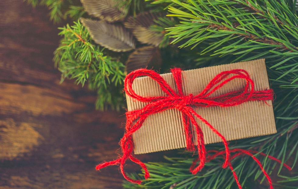 25 Last Minute Gifts for College Students