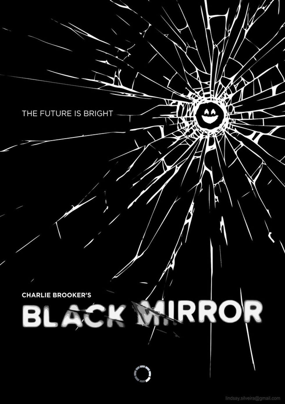 10 Best Black Mirror Episodes