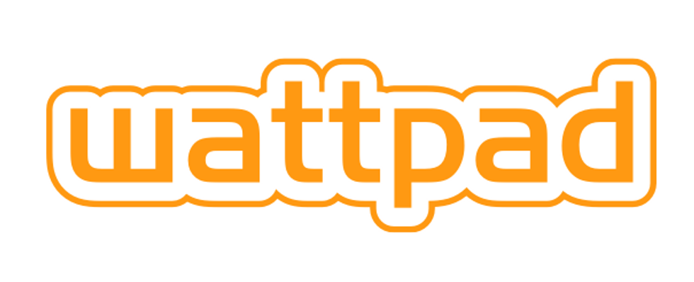 Writing On Wattpad Can Boost Your Writing Career