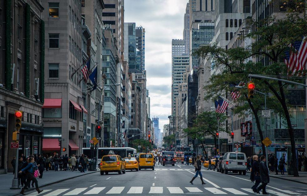 Gentrification Is Hurting Urban Communities