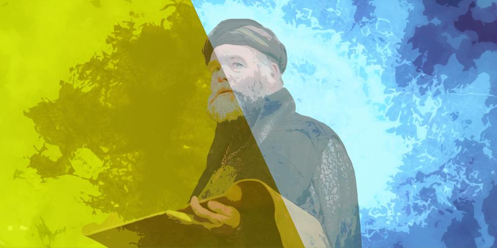 https://commons.wikimedia.org/wiki/File:SOC_Merchant_of_Venice-Shylock.jpg
