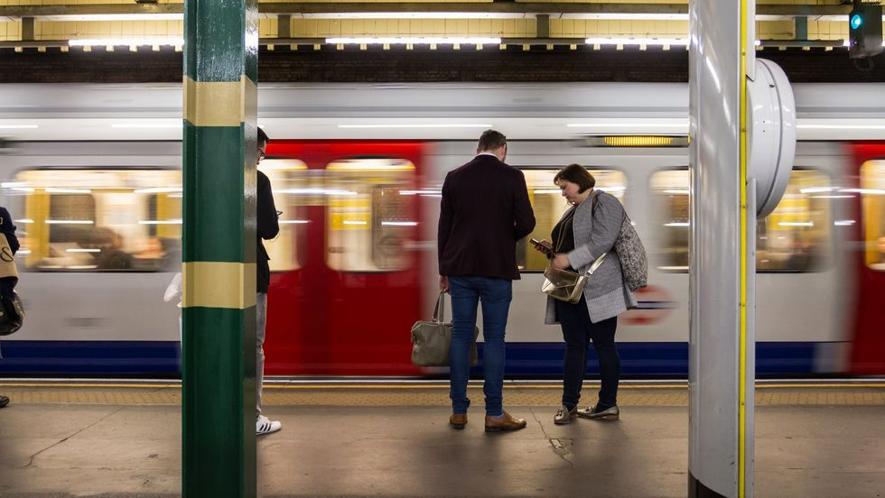 https://www.pexels.com/photo/london-street-underground-urban-77980/