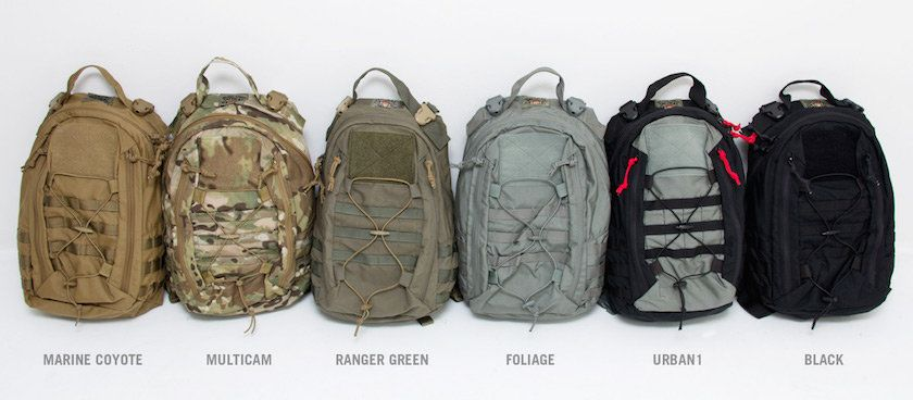 6c394c728ef8 From Tactical To Practical: Here's Your Ultimate Assault Pack - Task ...