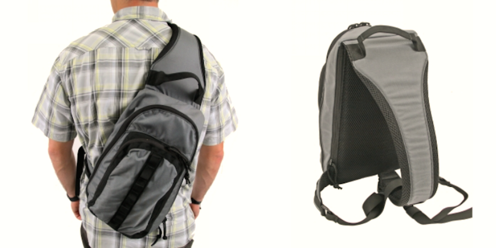 068f1eaf250c This Versatile Bag Will Hide A Handgun And So Much More - Task & Purpose