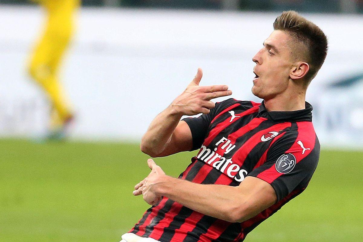 Il Diavolo compra un'anima, Juve e Napoli stressate. L'Inter paga anni di bidoni