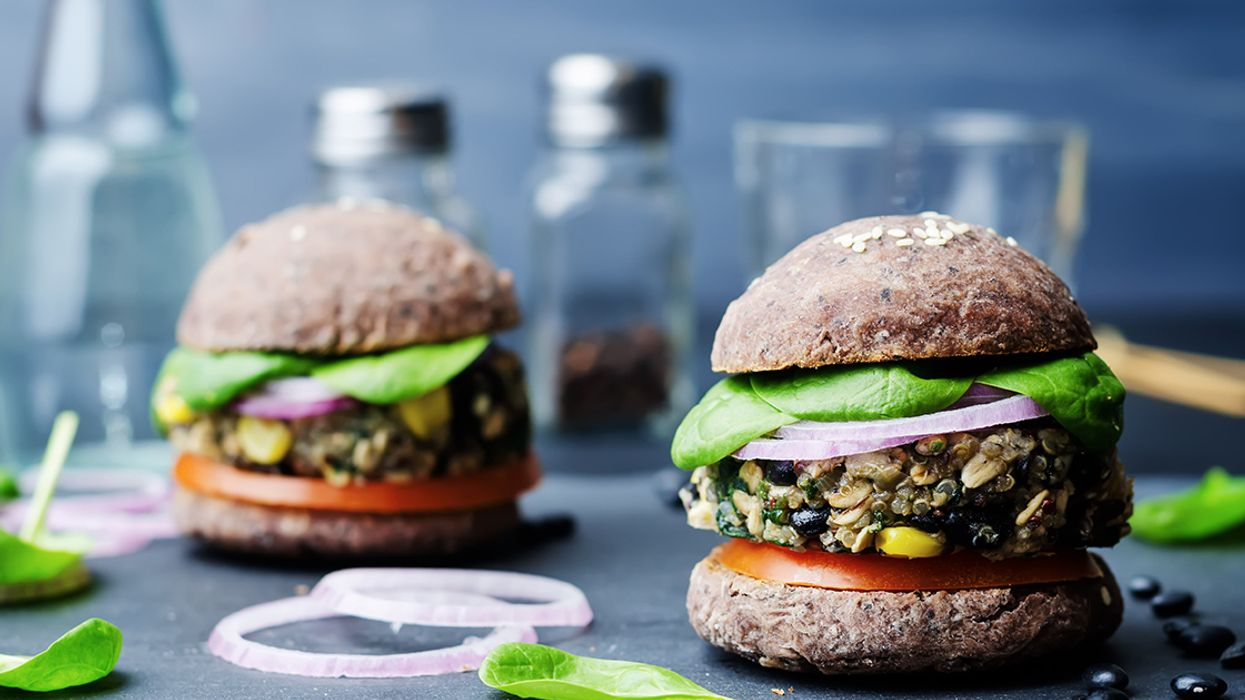 Vegan Meat Substitutes: The Ultimate Guide