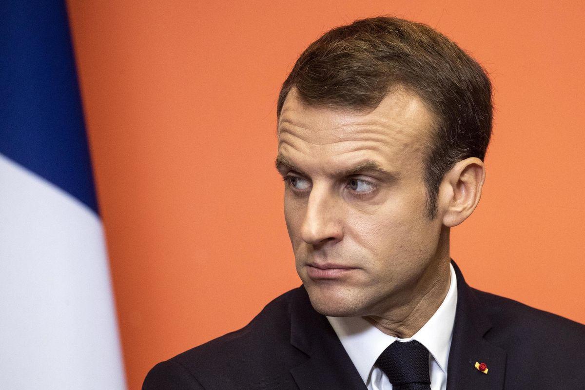 Il sindacato della polizia francese: «Infiltrati islamici tra gli agenti»