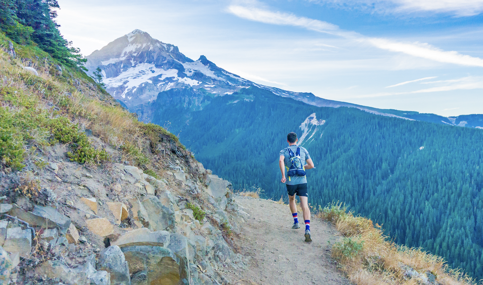 11 Reasons To Go Running And Start Your Fitness Journey Today