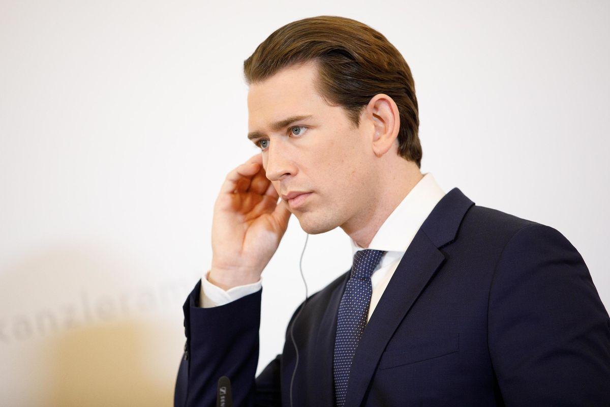 L'Austria inverte l'onere di prova sui profughi: buona idea