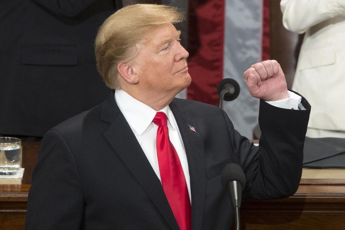 Trump vuole la superiorità nei cieli. Il nuovo segretario della Difesa arriva da Boeing