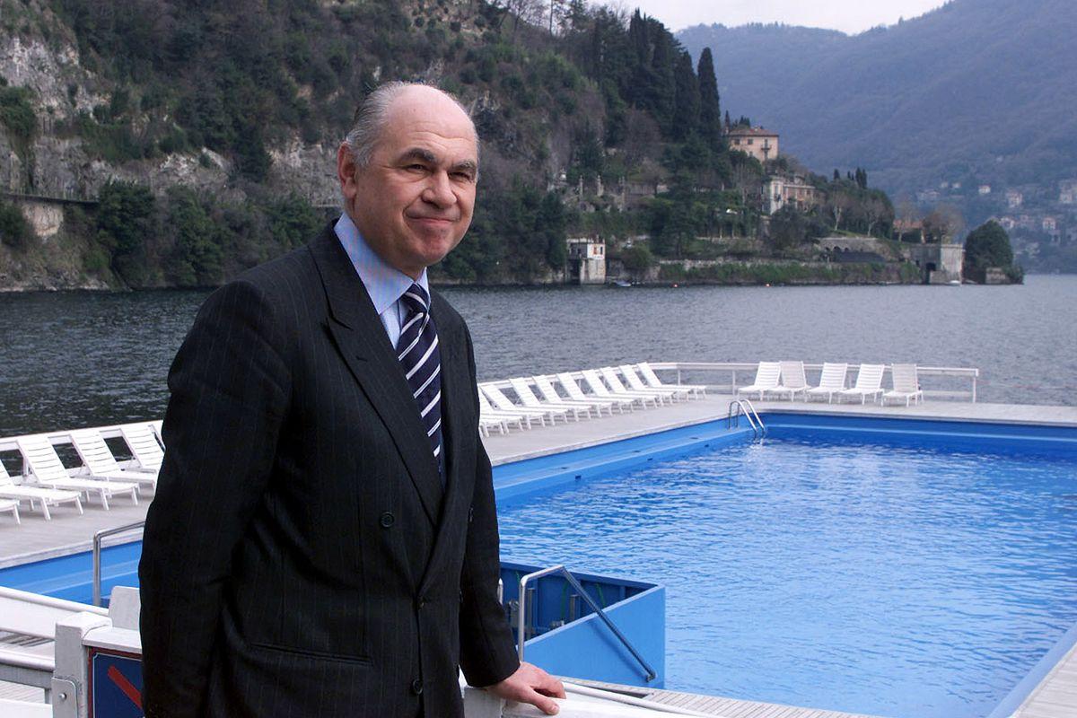 Carlo Nordio: «Il vero scandalo del decreto sicurezza sono le espulsioni che non si eseguono»