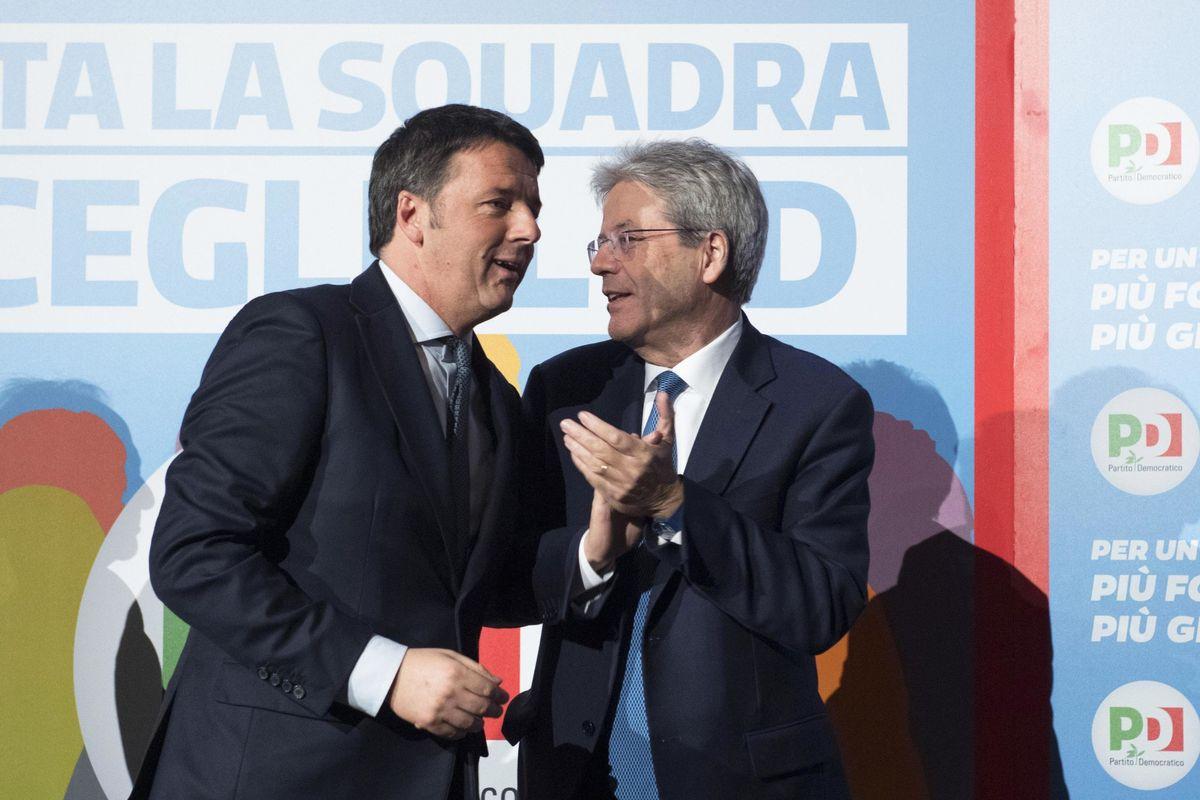 Ecco chi minaccia davvero il risparmio degli italiani