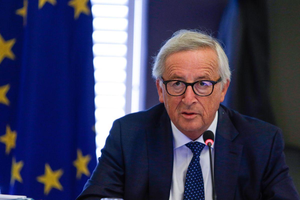 Così Bruxelles ha peggiorato la manovra