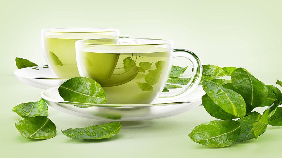 teáscsészék matcha fogyás)