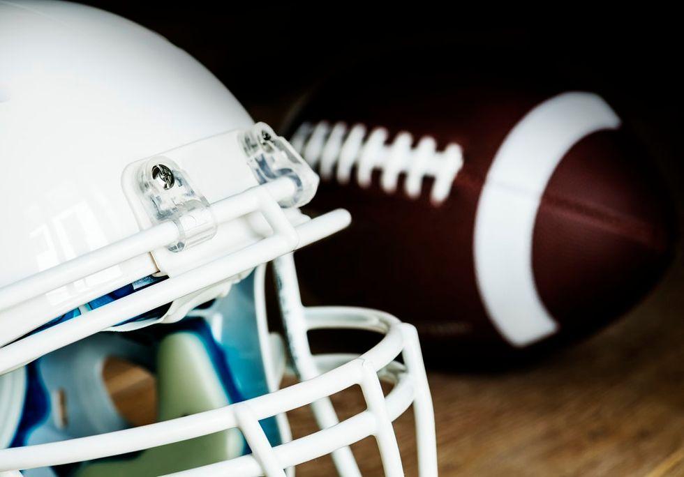 Celebs Boycott Super Bowl 53
