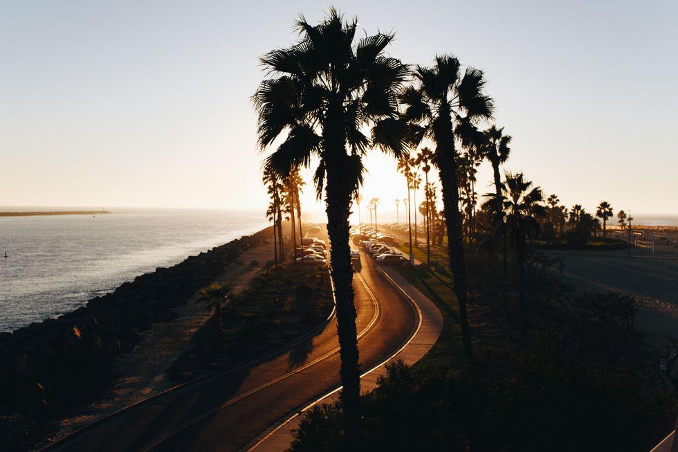 5 Dream Vacation Destinations Around The Planet
