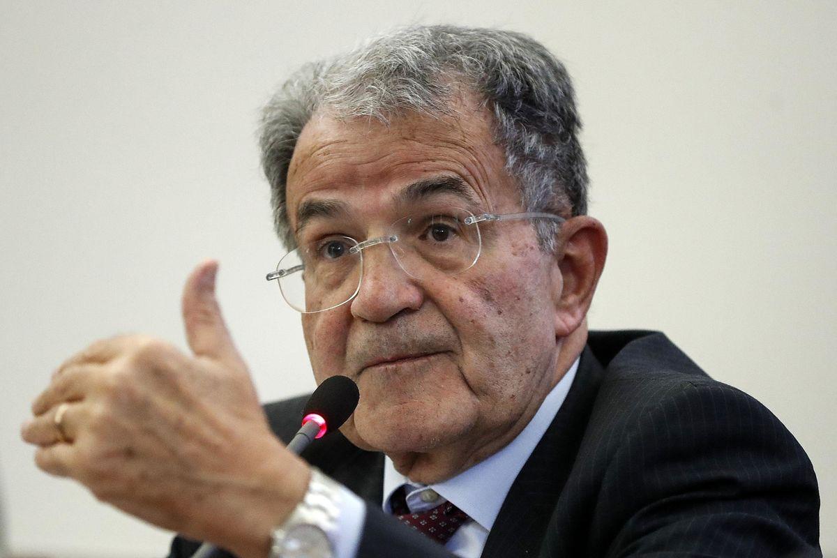 Prodi, Pecoraro, Capanna & C. Tutti i vitalizi prima e dopo il taglio