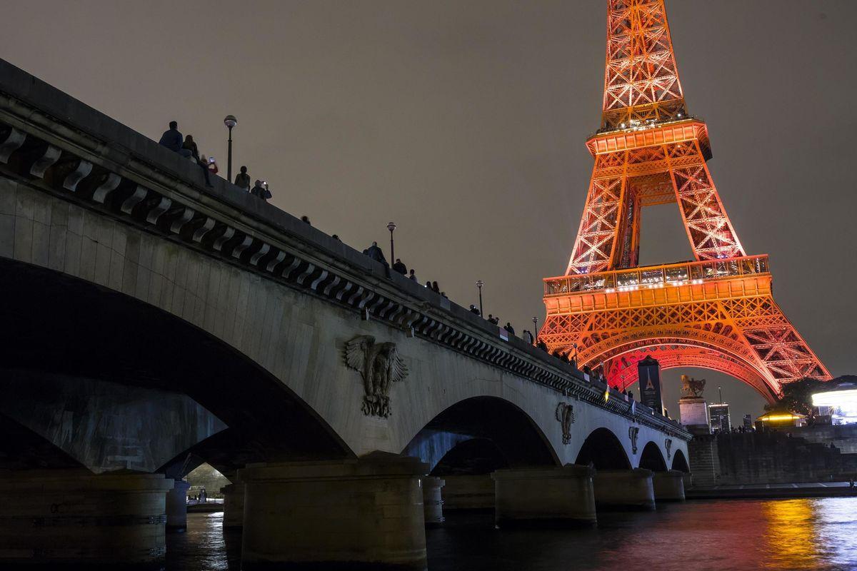 Macron a tutto deficit, che assist a Di Maio: «Faremo così anche noi»