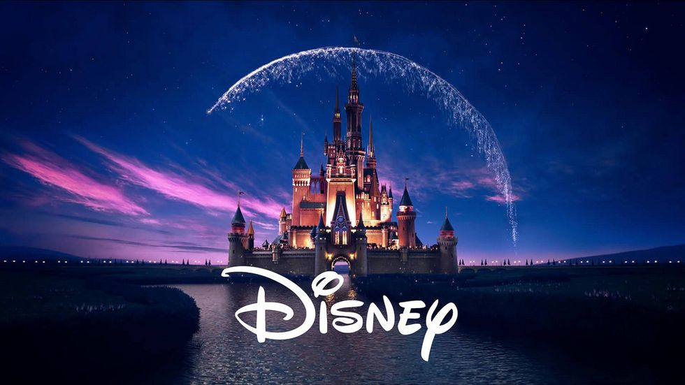 Top 10 Underrated Disney Animated Films