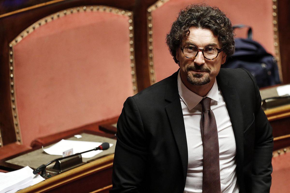 «Malta disumana, rifiuta di intervenire»