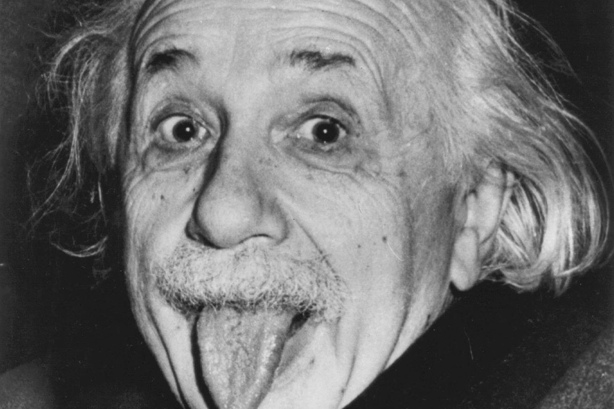 L'erudito «agnostico» che ha riportato il dubbio nella scienza