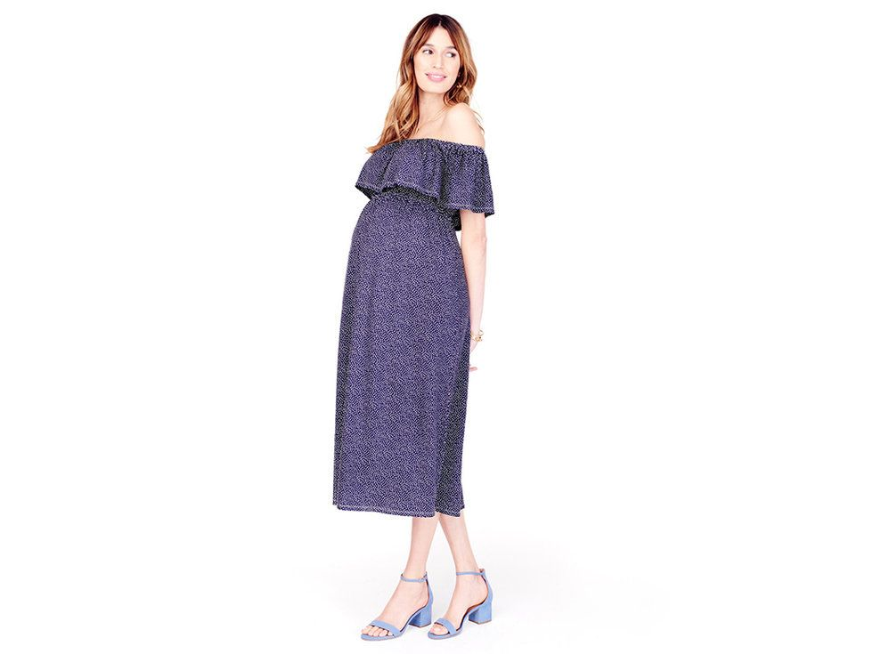 47c15674bc4d 10 New Mom Summer Style Essentials - Motherly