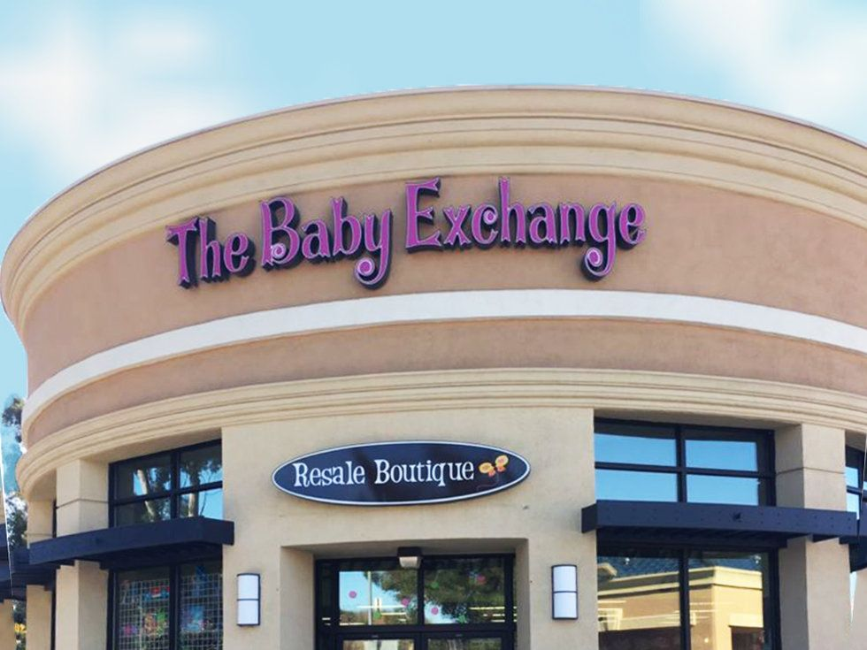 d1712f1a9 6 Best Baby Stores in San Diego - Motherly