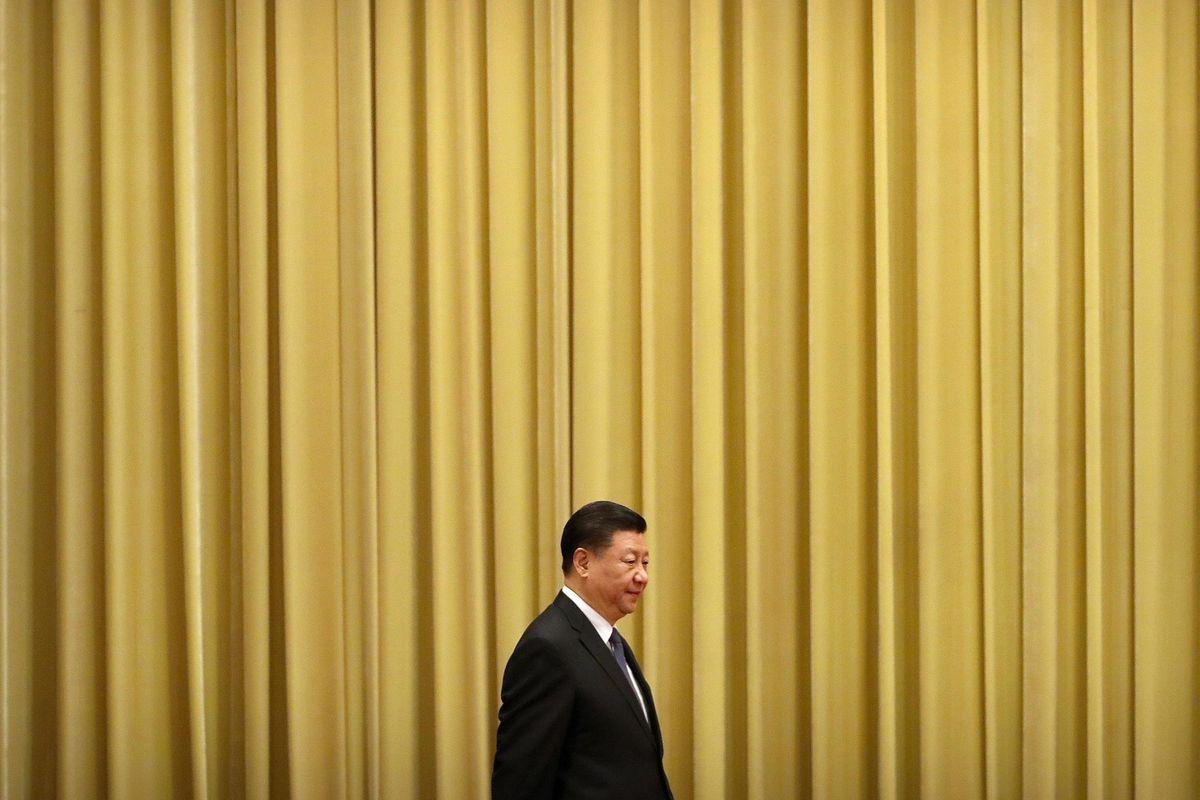 Il Kosovo si arma. Tra Usa e Cina si apre il fronte dei Balcani