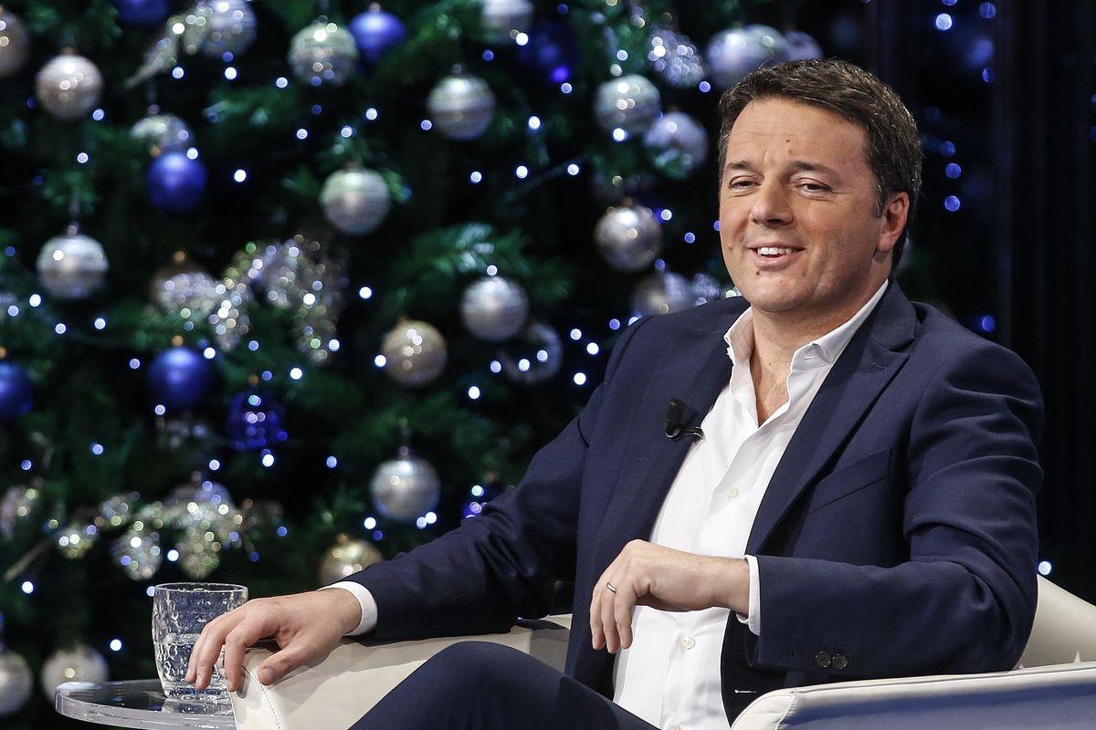 Si aggravano le bancarotte di casa Renzi