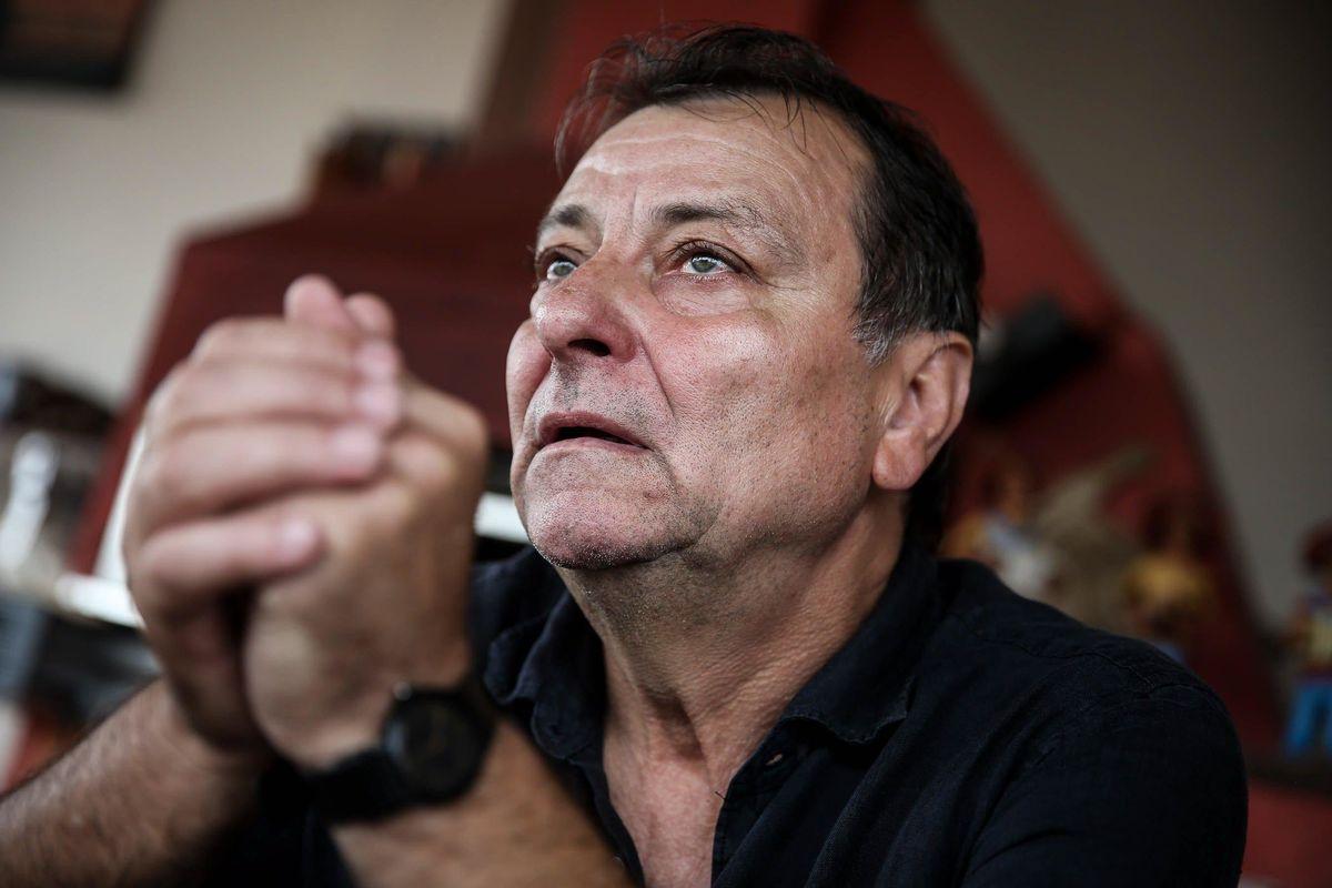 Il Brasile ordina l'arresto di Battisti, ma il terrorista rosso è scomparso